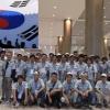 베트남, 4월 22일부터 한국에 발 묶인 파견 근로자 귀국 재개