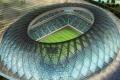 FLC 그룹, 하노이 교외 지역에 10.7억 달러 규모의 경기장 건설 제안