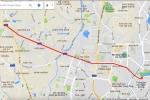 하노이, 지하철 3호선 운행 2023년 1분기 → 4분기로 연기