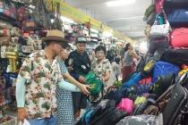다낭시, 관광객 증가하고있지만 '위기'?.., 한국인이 약 60% 점유
