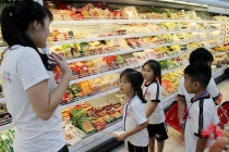 베트남 국제학교 수업료 아시아에서 5번째로 높아.., 1위는 중국