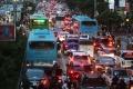하노이, 인프라 준비없이 버스전용차선제 밀어 부치나?