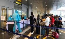 한국 중소기업 전문가 340명 오늘 입국.., 특별입국 비용 약 250만원 수준
