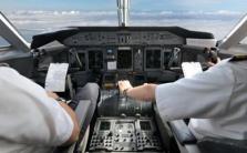 베트남, 조종사 가짜 면허 여부 확인.., 파키스탄 출신 27명 비행 일시 중지