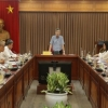 베트남, 지적 재산권 보호 강화.., FTA 조약 준수