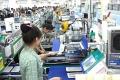 베트남, 2020년 뗏 보너스는 얼마나? 지금부터 준비해야