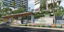 하노이 하동 신규 아파트, 홍콩 투자자들이 전량 매입.., 외국인 지분 매진