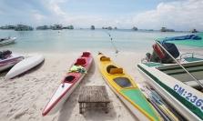 베트남, 관리 가능한 섬 지정해 외국인 관광객 입국 시키는 방안 검토 중
