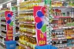 신 유통법 초안, '슈퍼마켓 제품 중 약 30% 이상 국산 제품' 의무화