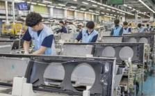 삼성전자, 중국 TV 공장 11월 폐쇄.., 글로벌 운영 효율화