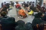 냐짱市, 중국인 관광객에 성매매 혐의로 4성급 호텔 업주 체포
