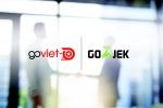 인도네시아 배차앱 'GO-JEK'은 베트남에서 'GO-VIET'으로 공식 진출