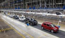 베트남에서 생산 안되는 자동차 부품 수입시 무관세 적용