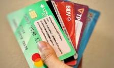 중앙은행: 은행 계좌 3개월 이상 사용 않으면 '정지'.., 사이버 범죄 등 노출 우려