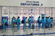 베트남, 지난 해 해외 파견 노동자 약 7만 9천명