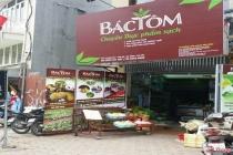 """베트남, """"안전한 식품""""에 대한 수요는 높지만 판매에는 여전히 어려워"""