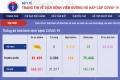베트남 확진자 총 188건으로 증가, 오후에 9건 신규 추가
