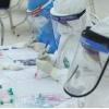 베트남 2/24일 아침 확진자 2건 추가로 2,403건으로 증가.., 모두 지역 감염