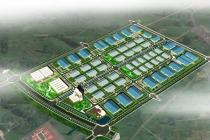 LH공사, 베트남 '에코파크'와 합작으로 흥옌성에 공단 조성
