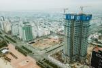 하노이, 1월 부동산 거래 전년 12월 대비 13.8% 증가