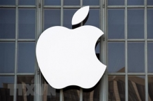애플:  iPad 및 MacBook 조립 라인 내년 상반기까지 베트남으로 이전