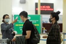 철도청, 4/30일부터 호찌민시-하노이시 열차 정상화 제안