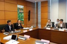 총리: 베트남은 연말까지 외국인 관광객들의 입국 준비가 되지 않았다.