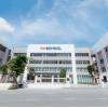 하노이시: 빈스쿨 타임즈시티 일시 폐쇄.., 확진자의 가족 재학