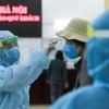 베트남 2/7일 아침 확진자 4건 추가로 1,985건으로 증가.., 모두 지역 감염