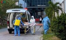 베트남, 코로나19 관련 첫 사망자 발생.., 7/31일 오전 5시 30분 사망 확인