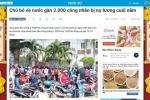 베트남, 한국정부에 '야반도주' 기업 문제 해결 요청