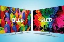 베트남에서 벌어진 LG:삼성 TV 광고 전쟁.., 삼성이 광고법 위반 제기 LG에 불만 표출