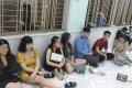 호찌민市, 가라오케 불시 단속에서 마약 양성 반응자 25명 연행