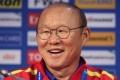 아시안컵 : 베트남 요르단과 승부차기 승리 후 8강 진출