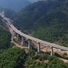 베트남 중부 훼-다낭 연결하는 고속도로 6월 개통.., 백마 국립공원 통과