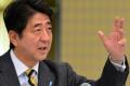 일본·베트남, 대중국 관계 이상적 동반자 협력 강조