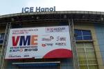 [동영상] VME 2018 : 베트남 제조 박람회