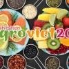 하노이: 제 19회 국제농업박람회 개최.., 9/26일부터