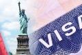 베트남, 미국인 입국 중지위해 관광 비자 발급 일시 중지 고려