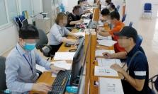 베트남, 내년에 공무원 4,000명 감축 예정.. 재정 부담 증가