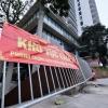 하노이시: 일본인 사망자 방문했던 클리닉 일시 폐쇄