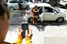 베트남, 배차 앱 서비스 VAT 인상으로 요금 인상 검토 중