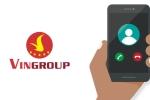 VINGROUP, 자체 개발 스마트폰 'Vsmart' 생산할까?