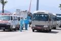 다낭市, 한국 대구에서 입국한 비행편 80여 명 전원 격리 조치