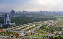 하노이, 뚜리엠區 2개 區 분할 결정 통 23개 구역으로 늘어나