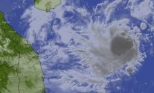 베트남 10호 태풍 '고니' 11/5일경 중부지역으로 착륙 예상