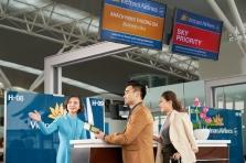 베트남항공, 현금 및 마일리지로 결제하는 복합 지불제 출시
