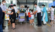 다낭시: 지난주 말부터 국내 관광객 방문.., 2차 코로나 발발 후 2개월만