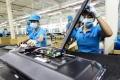 베트남, 중국에서 수입되는 기계, 전자부품, 가구류 급격히 증가