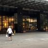 하노이, 50번 거주지 랭카스터 빌딩 10층 봉쇄.., 접촉자 20명은 격리 조치